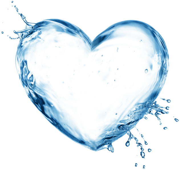 idrocolonterapia lazio benefici