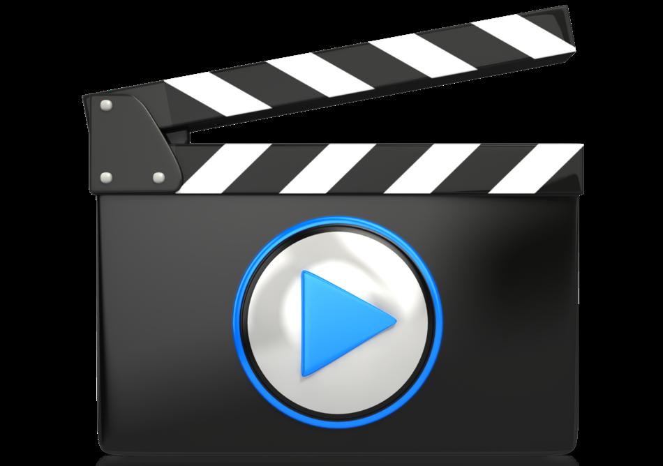 idrocolonterapia-lazio-media