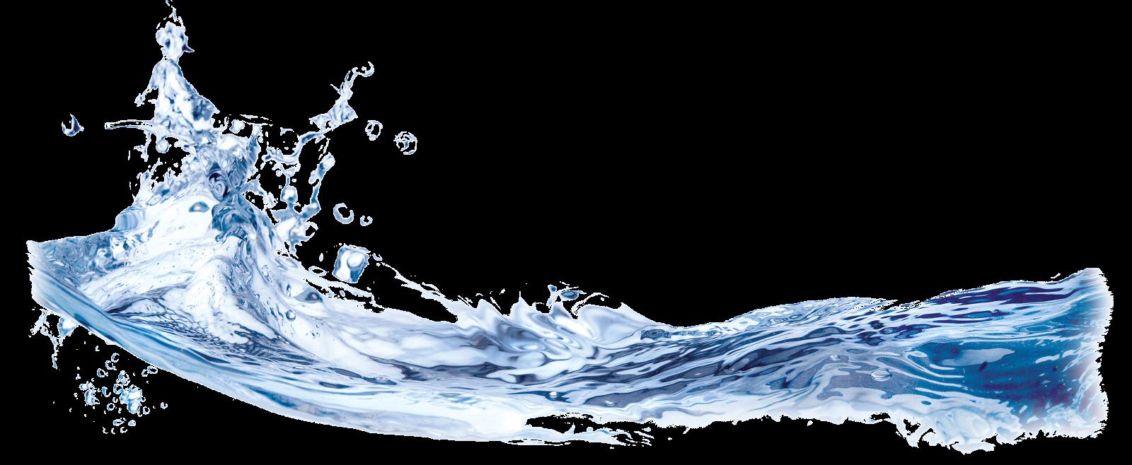 acqua-idrocolon-terapia