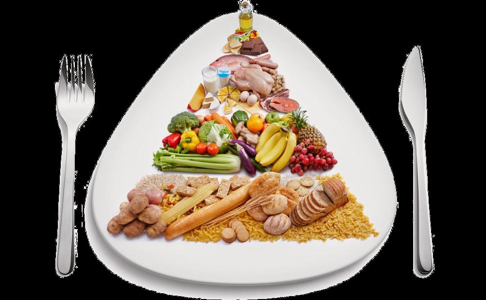 intolleranze-alimentari-idrocolonterapia