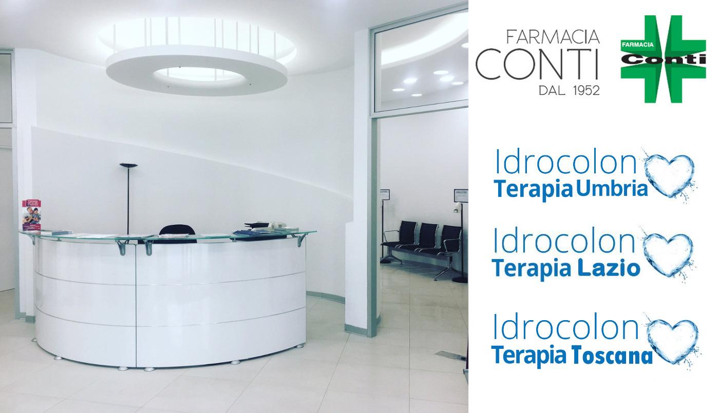 farmacia-conti-idrocolonterapia-toscana